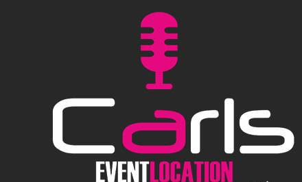 https://carls-eventlocation.de